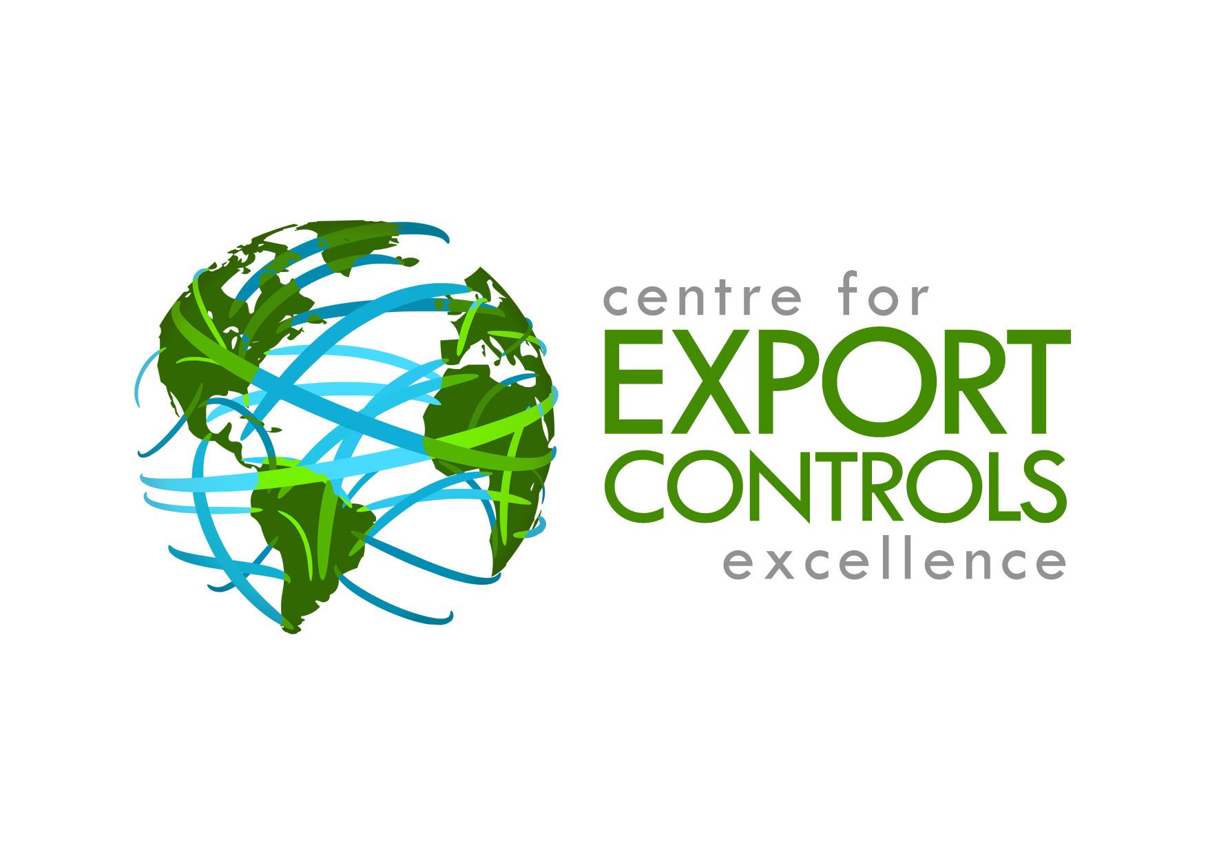 CFECE-Logo copy